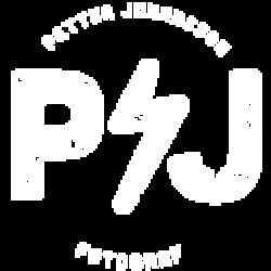 PJFoto
